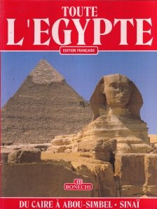 Toute l'Egypte