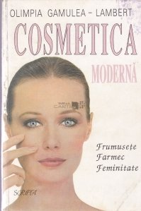 Cosmetica moderna