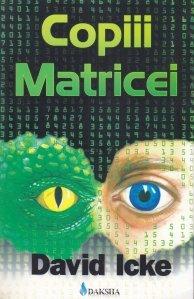 Copiii matricei