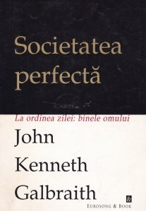 Societatea perfecta