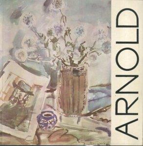 M.W. Arnold