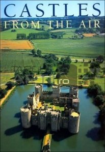Castles from the air