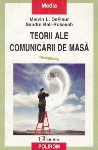 Teorii ale comunicarii de masa