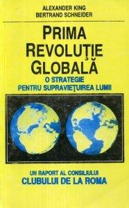 Prima revolutie globala