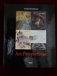 Ars Perspectivae
