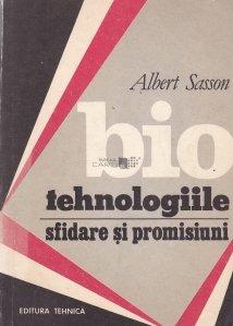 Biotehnologiile