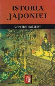 Istoria Japoniei