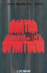 Cartea Spiritului