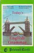 Today's English Grammar
