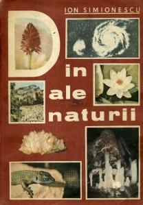 Din ale naturii