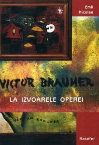 Victor Brauner