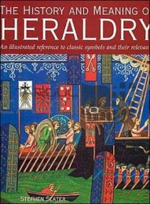 The history and meaning of Heraldry