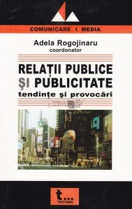 Relatii publice si publicitate