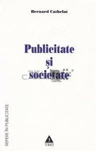 Publicitate Si Societate