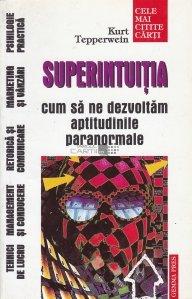 Superintuitia
