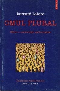 Omul Plural