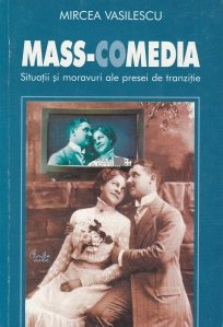Mass-Comedia