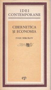 Cibernetica si economia