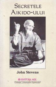 Secretele Aikido-ului