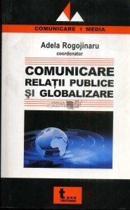 Comunicare, Relatii Publice Si Globalizare