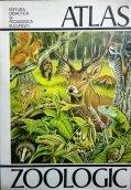 Zoologic pdf atlas