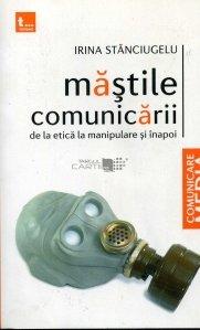 Mastile comunicarii