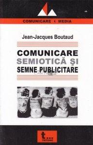 Comunicare Semiotica Si Semne Publicitare