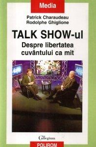 Talk Show-ul