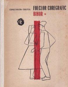 Folclor Coregrafic Din Bihor