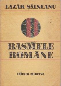 Basmele romane