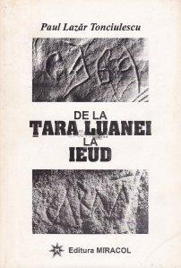 De La Tara Luanei La Ieud