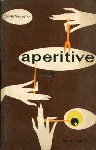 Aperitive