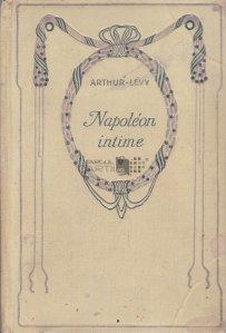 Napoleon Intime
