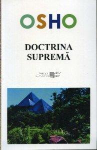 Doctrina suprema