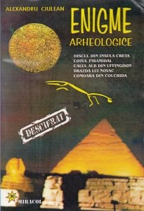 Enigme Arheologice