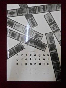 Orszagos grafikai biennale