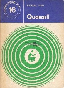 Quasarii