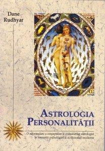 Astrologia personalitatii
