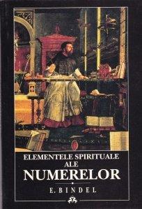 Elementele Spirituale Ale Numerelor