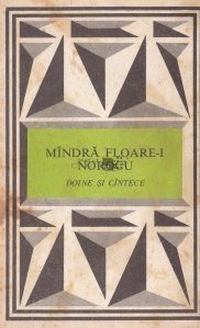 Mindra Floare-i Norocu