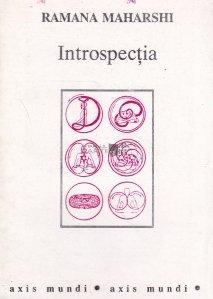 Introspectia
