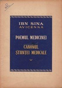 Poemul medicinei