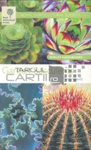 Garden Succulents / Suculente De Gradina