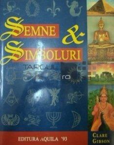 Semne & simboluri