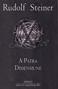 A Patra Dimensiune