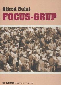 Focus-grup