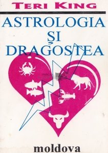 Astrologia si dragostea