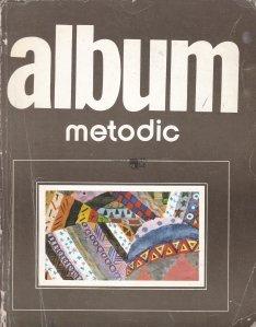 Album metodic