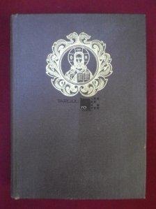 Scrieri de teologie liturgica si pastorala