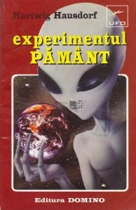 Experimentul Pamant